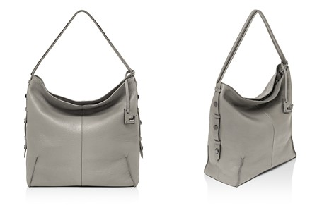 Botkier Soho Leather Hobo - Bloomingdale's_2